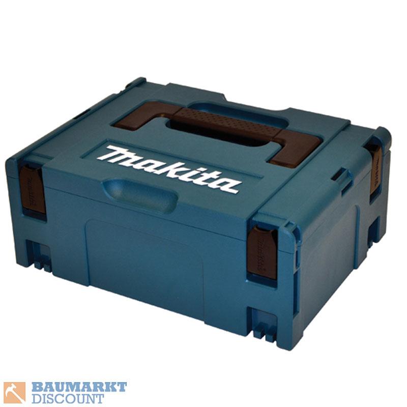 makita akkuschrauber ddf456ryj im makpac koffer mit 2 akkus 18 v und ladeger t ebay. Black Bedroom Furniture Sets. Home Design Ideas
