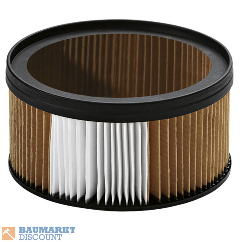 Karcher-Nano-Patronenfilter-6-414-960