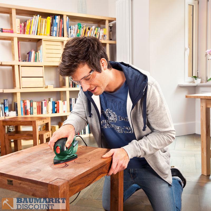 bosch multischleifer psm primo ebay. Black Bedroom Furniture Sets. Home Design Ideas