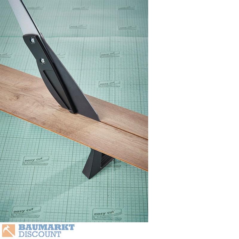 wolfcraft laminatschneider und vinylschneider vlc 800 ebay. Black Bedroom Furniture Sets. Home Design Ideas