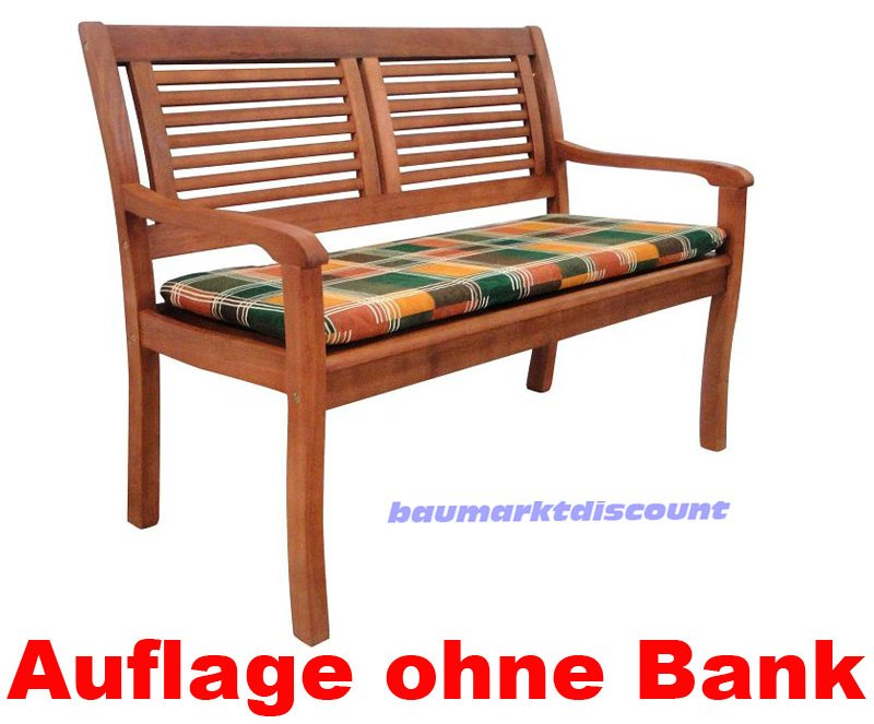 gartenbank auflage danisches bettenlager 193140 eine interessante idee f r die. Black Bedroom Furniture Sets. Home Design Ideas